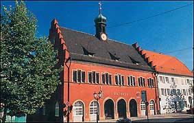 Casino Kenzingen